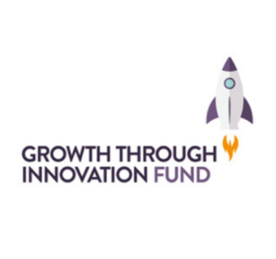 Growth Through Innovation Fund