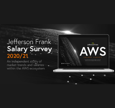 Jefferson Frank International Salary Survey