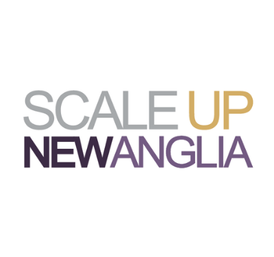 New Anglia Scale Up Programme