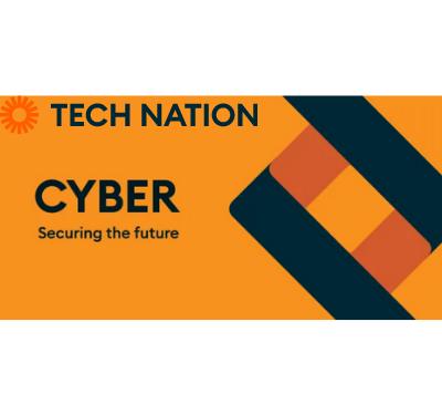 Tech Nation Cyber