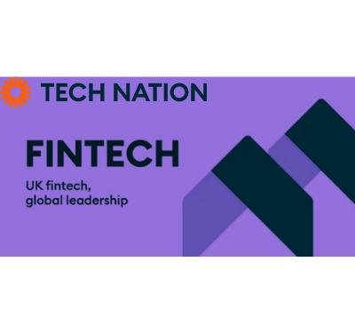 Tech Nation Fintech