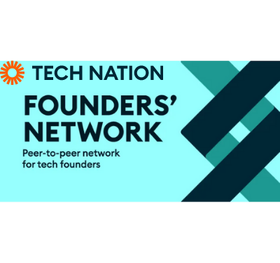 Tech Nation Founders Network