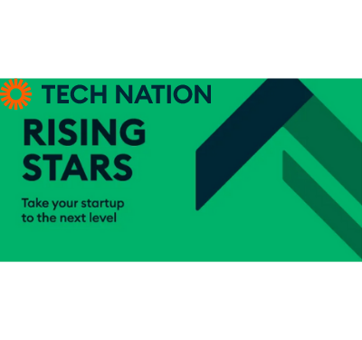 Tech Nation Rising Stars