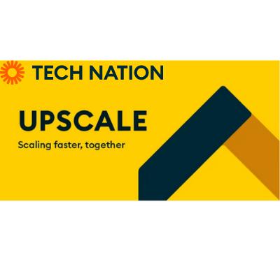 Tech Nation Upscale