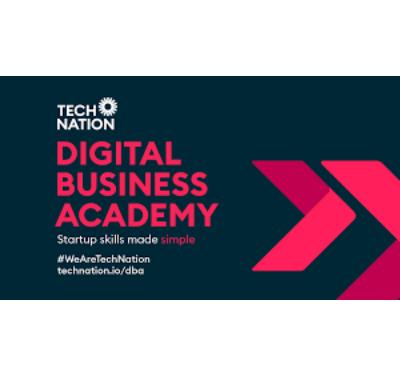 Tech-Nation-Digital-Business-Academy-