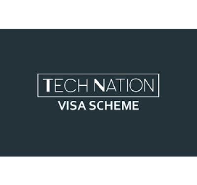 Tech Nation Visa Scheme