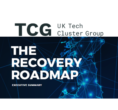 UKTC Roadmap to recovery
