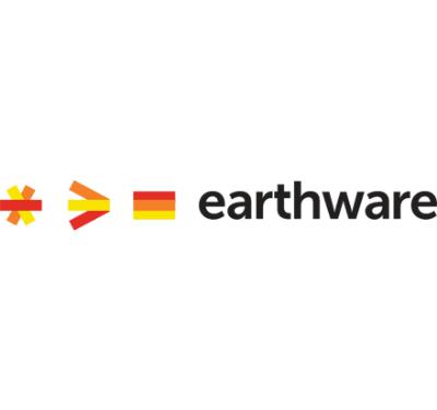 earthware