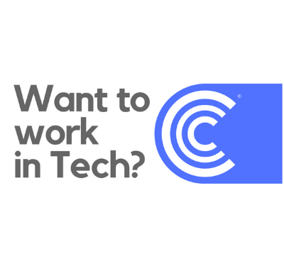 Creative Computing Club Tech Programme