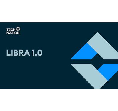 Tech Nation Libra 1.0