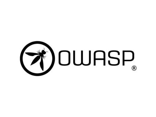 OWASP Ipswich