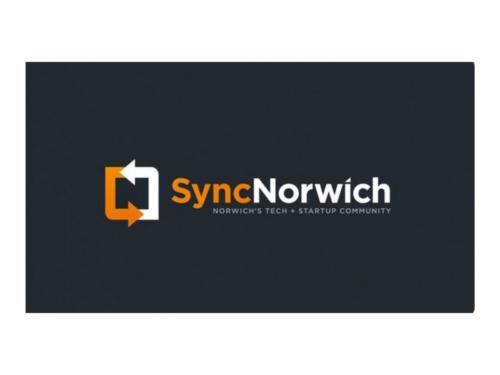 Sync Norwich SyncNorwich