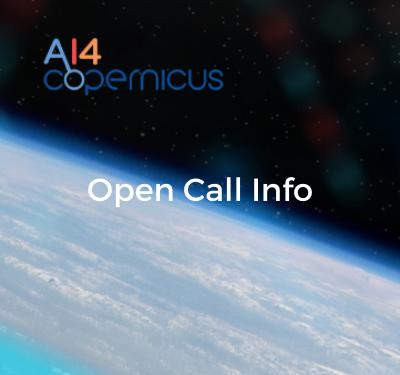 ai4 Copernicus