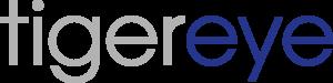 Tigereye Norwich Logo